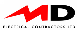 MD Electrical Contractors Ltd